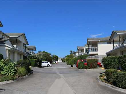 Townhouse - 58A/8 Gemview S...
