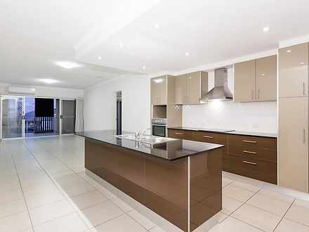 Unit - 60/230 Melton Road, ...