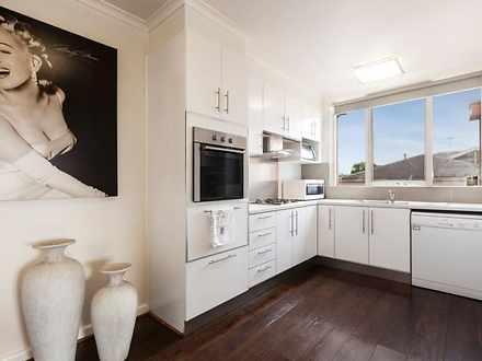 Apartment - 5/28 Power Stre...