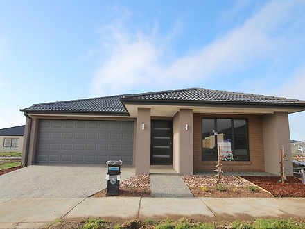 House - 20 Heslop Street, M...