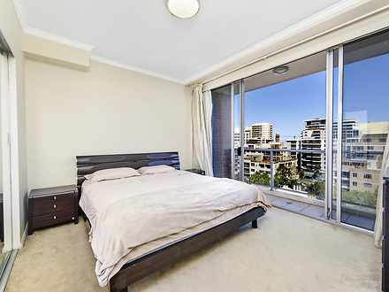 Unit - 37/7 Crystal Street,...