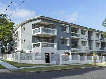 Apartment - 3/11 Keats Stre...
