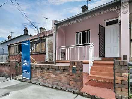 House - 55 Darley Street, N...