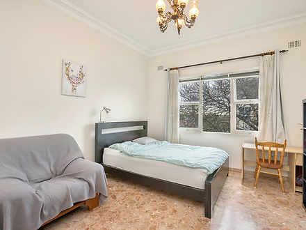 Apartment - 2/111 Renwick S...