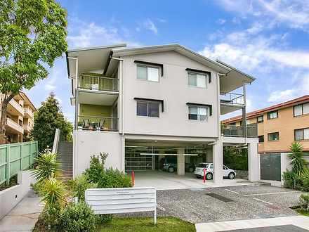 Apartment - 6/34 Bonython S...