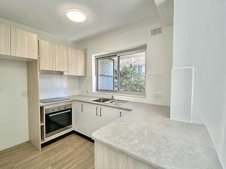 Apartment - 10/27-31 Burke ...