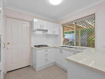 Townhouse - 3/106 Adelaide ...