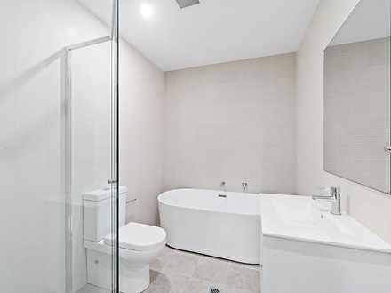 Apartment - 304/15 King Str...