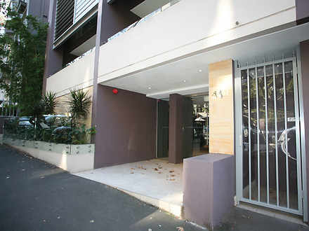 Apartment - 9/44B Bayswater...