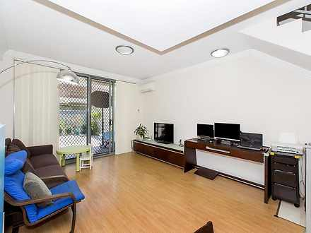 Townhouse - 24/45 Forest Ro...