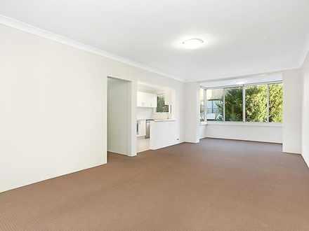 Apartment - 13/62 Dudley St...