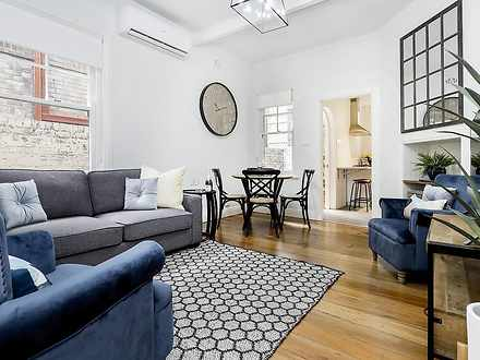 Apartment - 50 High Street,...