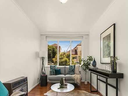 Apartment - 2/134 Rathmines...