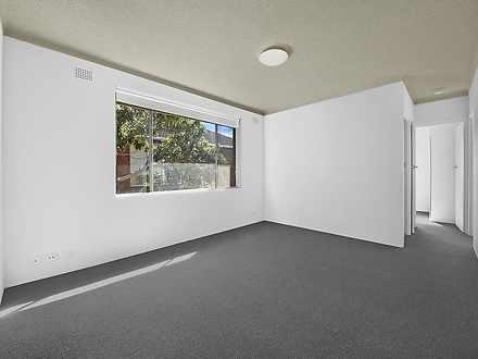 Apartment - 7/257 Blaxland ...