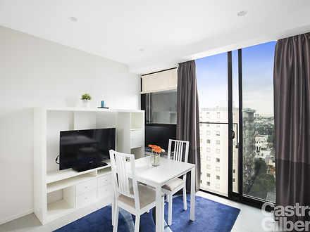 Apartment - 801/52 Park Str...