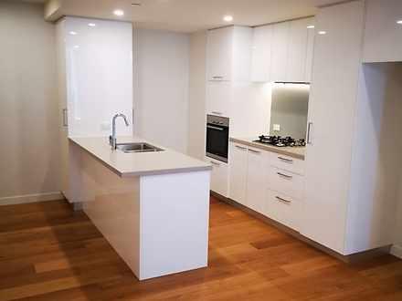 Apartment - 10403/52 Mannin...