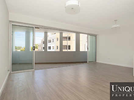 Apartment - 1A/409 Illawarr...