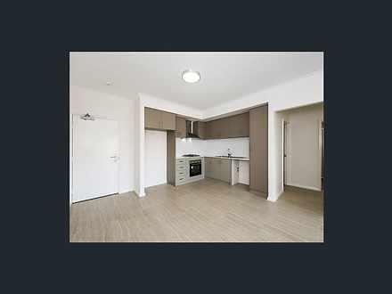 Apartment - 7/2 Scroop Way,...