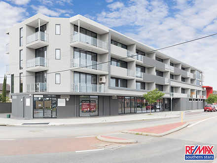 Apartment - 12/47 Carden Dr...