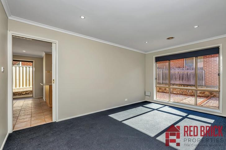58 Via Inquiry, Ngunnawal 2913, ACT House Photo