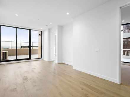 Apartment - 219/3 Tarver St...