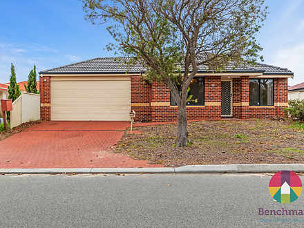 House - 19A Keemore Drive, ...