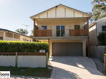 House - 4/105 Orchid Street...