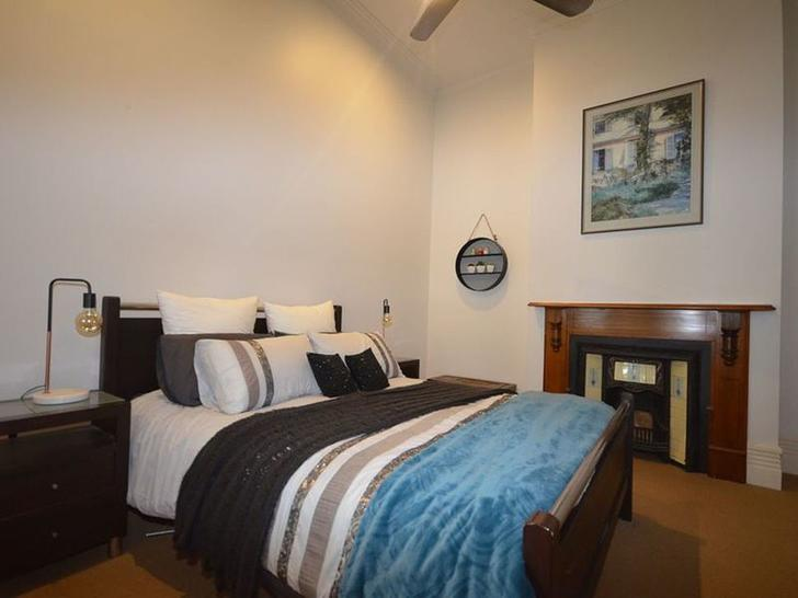 106 Mollison Street, Bendigo 3550, VIC House Photo