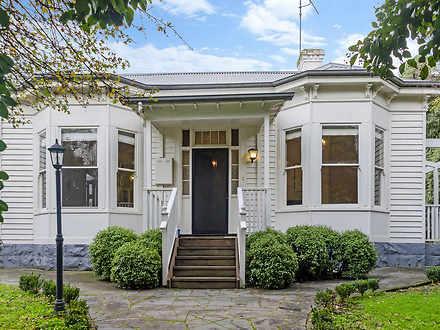 House - 9 Gray Street, Hami...