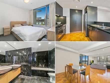 Apartment - 607/2 Dind Stre...