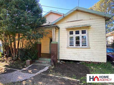 House - 28 Lovoni Street, C...