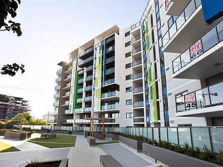 Apartment - 22/1 Rowe Avenu...
