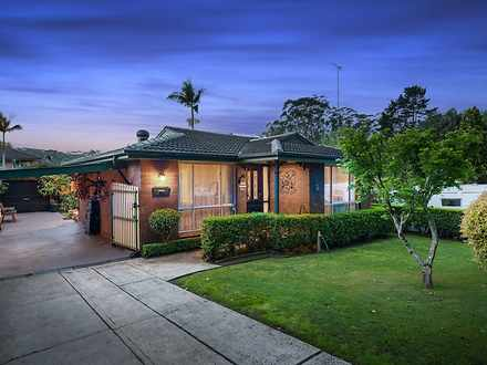 House - 732 Pacific Highway...