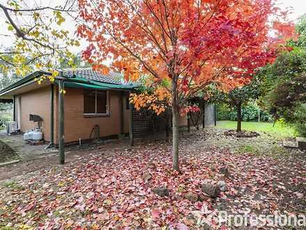 House - 15 Orana Way, Roley...