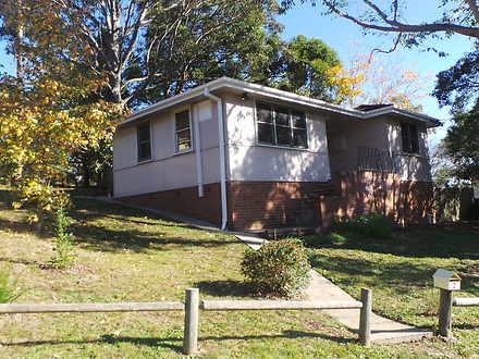 House - 2 Jarrett Street, W...
