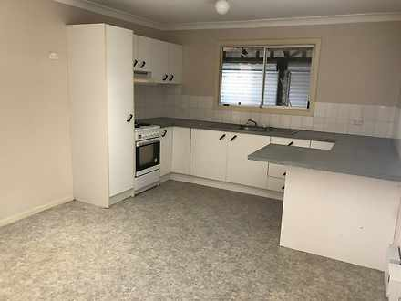 12 Dale Street, Taree 2430, NSW House Photo