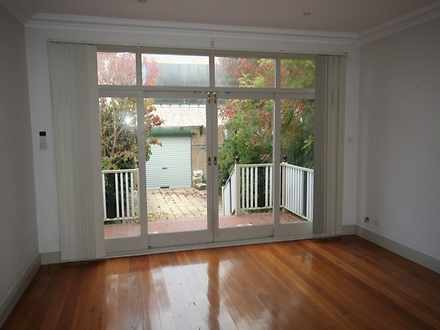 Terrace - 23 Albany Road, S...