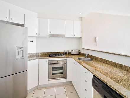 Apartment - 47/240 Ben Boyd...