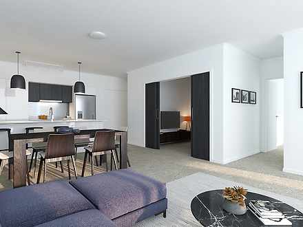 Apartment - 29/23 Fuller St...