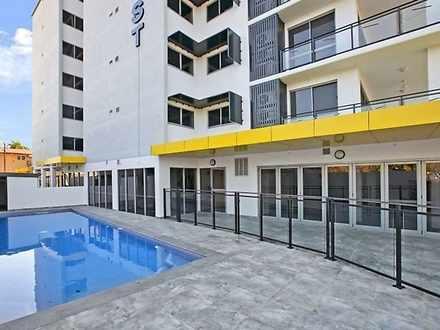 Apartment - 802/6 Finnis St...