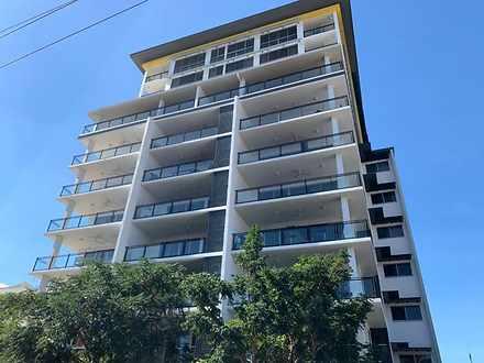 Apartment - 1104/6 Finnis S...