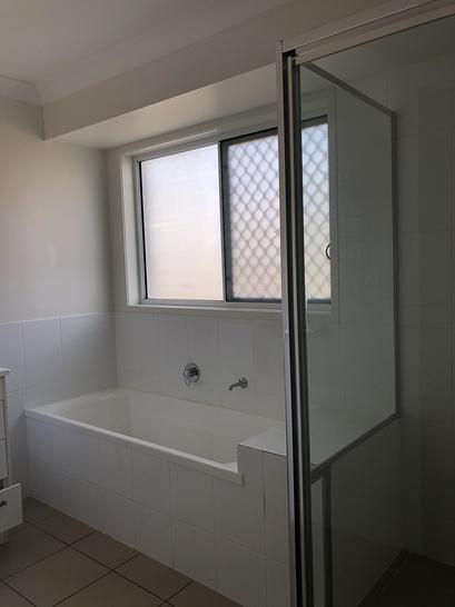 18 Littleford Circuit, Bundamba 4304, QLD House Photo