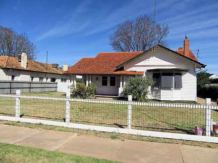 16 Langtree Parade, Mildura 3500, VIC House Photo