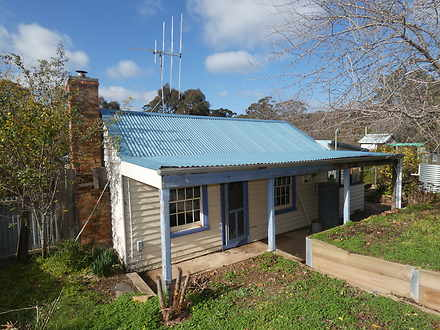 House - 108 Adelaide  Stree...