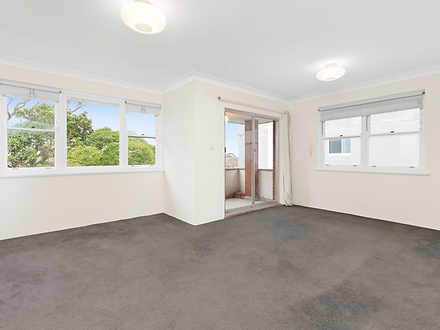9/317 Maroubra Road, Maroubra 2035, NSW Apartment Photo