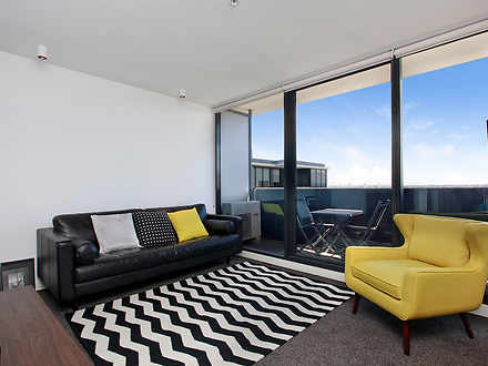 2014/35-47 Coventry Street, Southbank 3006, VIC Apartment Photo