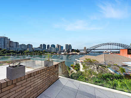 Apartment - 18/1 Bay View S...
