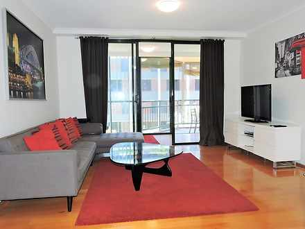 Apartment - 137/2-26 Wattle...