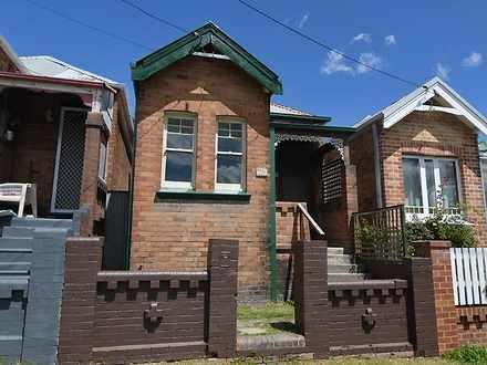 House - 117 Chifley Road, L...