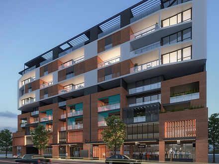 Apartment - 5 Junction Para...